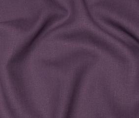 linen-fabric-3l245d-1192_1542196337-e4a5416f71727f4cdabe5b8dfe807a08.jpg
