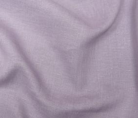 linen-fabric-3l245d-purple-1_1537953442-0d2c8fdce7844016f06d7bb7f8193e0a.jpg