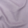 linen-fabric-3l245d-purple-1_1537953442-8a60933238a8ea6075a909864e96fc13.jpg