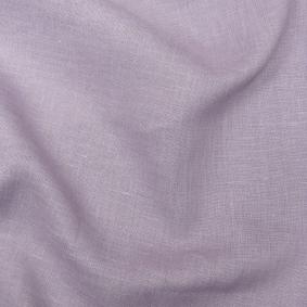linen-fabric-3l245d-purple-1_1537953442-d4b43e62d175ece00753bc34de07777a.jpg