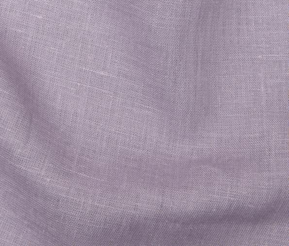linen-fabric-3l245d-purple-2_1537953446-75c3308f94346766958aa6c4f6f58fda.jpg