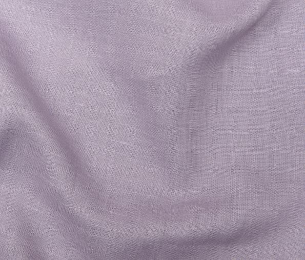 linen-fabric-3l245d-purple_1537953449-1164fad5496fc8b298faa3f343b58d77.jpg