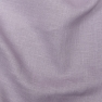 linen-fabric-3l245d-purple_1537953449-809d9e6f665914d31e38fd96a7f25d5c.jpg