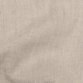 linen-fabric-3l280-ha-stonewashed-natural_1568722734-309ad73b3af461c4587ccec4f27225d1.jpg