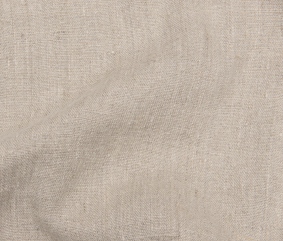 linen-fabric-3l280-ha-stonewashed-natural_1568722734-6bc0be0dbc6e64772c65de3039de511f.jpg