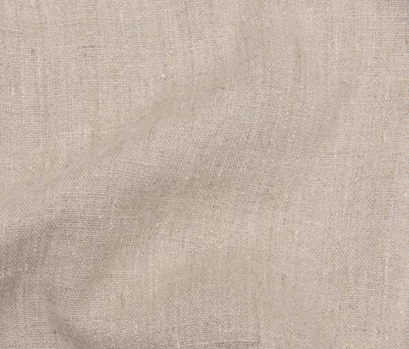 linen-fabric-3l280-ha-stonewashed-natural_1568722734-6e934b25c9d9b1b21e53fa28a7e85536.jpg