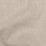 linen-fabric-3l280-ha-stonewashed-natural_1568722734-8ff68c2e6c32ae21426f82f7f1252ece.jpg