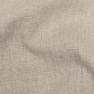 linen-fabric-3l280-ha-stonewashed_1568722303-9c30c15b64fb1376f2575797bcd07c26.jpg