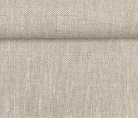 linen-fabric-3l280tw-2_1512396750-73701eb2d401a51df69fcab776e4ee75.jpg