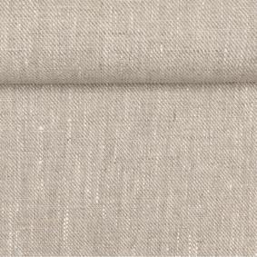 linen-fabric-3l280tw-2_1512396750-9cfe4d1d9129b1651a210b09cc189f14.jpg