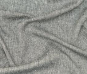 linen-fabric-3meld-254s8_1506082180-e8b77bcb81e21b36fcf27de904bd058d.jpg
