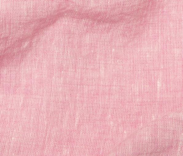 linen-fabric-bedding-melange-pink-1_1530100389-aef1cfb6b8a826b237e9608e6ca4d3da.jpg
