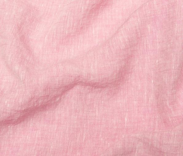 linen-fabric-bedding-melange-pink_1530100395-11438b2cf07dd0ad234ebe60b7cebecf.jpg