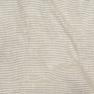 linen-fabric-bedding-natural-stripes-str4-1_1540373355-9008c9c69bacfb7ea39cb4c2583c7158.jpg