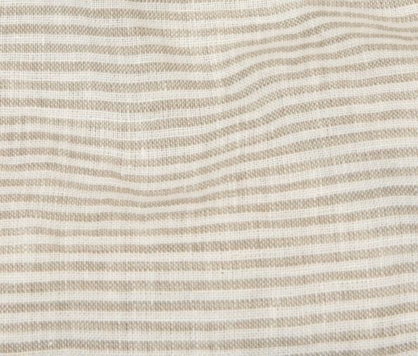 linen-fabric-bedding-natural-stripes-str4-3_1540373359-92d6b1845f3a3dead09a0d9b53dbcb27.jpg