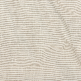 linen-fabric-bedding-natural-stripes-str4_1540373361-28fd8a85dbe8310f960e961e71955e28.jpg