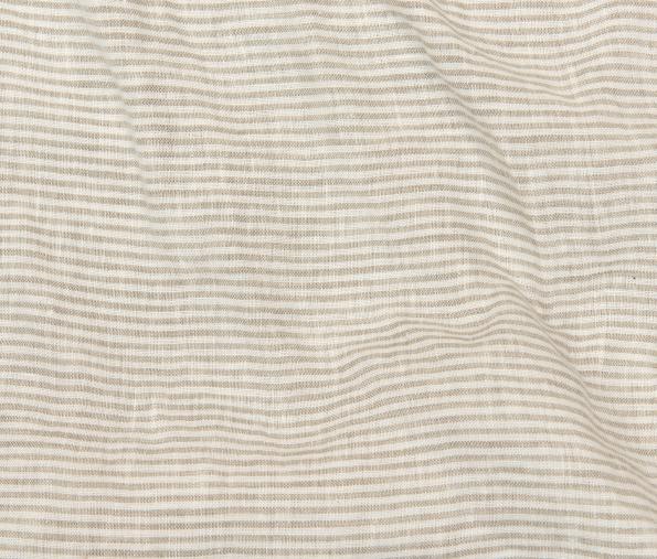 linen-fabric-bedding-natural-stripes-str4_1540373361-3c053426d929ea1282eff677256726ee.jpg