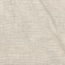 linen-fabric-bedding-natural-stripes-str4_1540373361-554d643f3563221ef1b5078a40252b4f.jpg