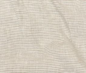 linen-fabric-bedding-natural-stripes-str4_1540373361-ff9a9d27af44db8ccb3a4c89bc771218.jpg