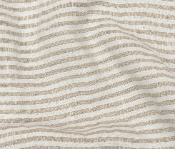 linen-fabric-bedding-natural-stripes-str5-1_1540373018-f98c4e22721e593101422a1042ddc2cf.jpg
