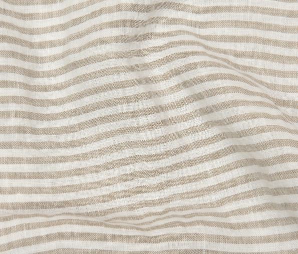 linen-fabric-bedding-natural-stripes-str5-1_1562246752-0658d9858dd9845c460d29bc8572dee6.jpg