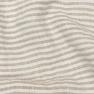 linen-fabric-bedding-natural-stripes-str5-1_1562246752-8875bf3de49814ba8364603e3a81f5b8.jpg
