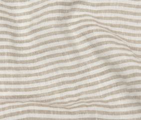 linen-fabric-bedding-natural-stripes-str5-1_1562246752-c5bc97a6b4f2b2ec2cf616d03a8f5b15.jpg