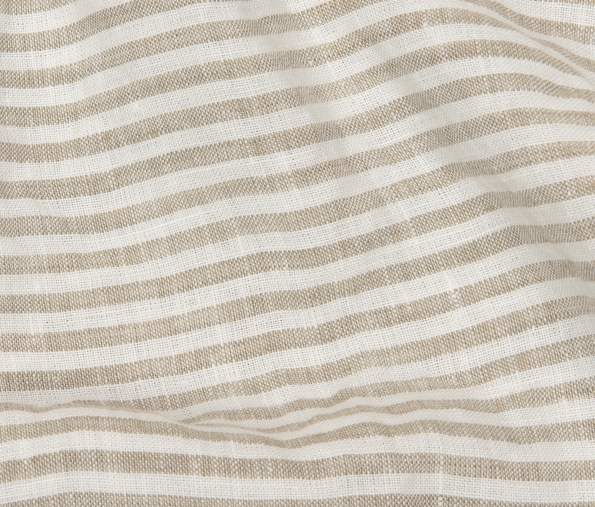 linen-fabric-bedding-natural-stripes-str5-2_1540373019-33af02f4ef5f8e2fba9290175c06124b.jpg