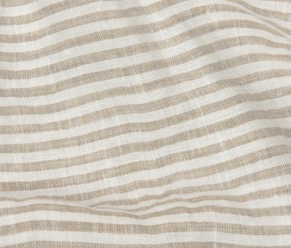 linen-fabric-bedding-natural-stripes-str5-2_1562246753-7b208c11c99b49a458448c594b746a40.jpg