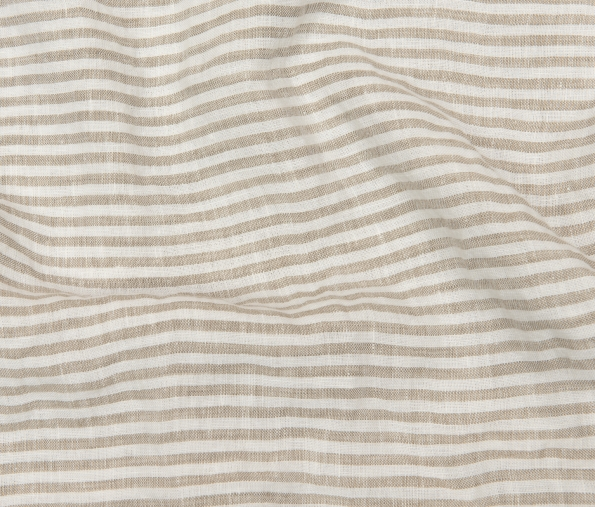 linen-fabric-bedding-natural-stripes-str5_1540373021-24f734a0621dab39a65fd6b089d0d367.jpg