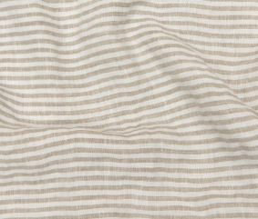 linen-fabric-bedding-natural-stripes-str5_1540373021-8759ca6939ceb2fe7ff4c9f317ac23f1.jpg