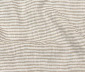 linen-fabric-bedding-natural-stripes-str5_1540373021-8759ca6939ceb2fe7ff4c9f317ac23f1.jpg