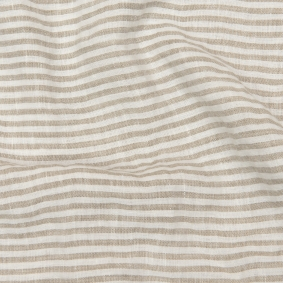 linen-fabric-bedding-natural-stripes-str5_1540373021-c1f4e0b9e5bd0e064eafd1927db2ad83.jpg