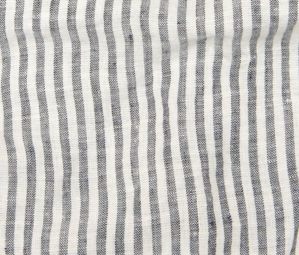 linen-fabric-bedding-stripes-black-white_1565176360-105d19499cfe57c574e898098affc064.jpg