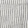linen-fabric-bedding-stripes-black-white_1565176360-9f823180857579d385901a88153d724c.jpg
