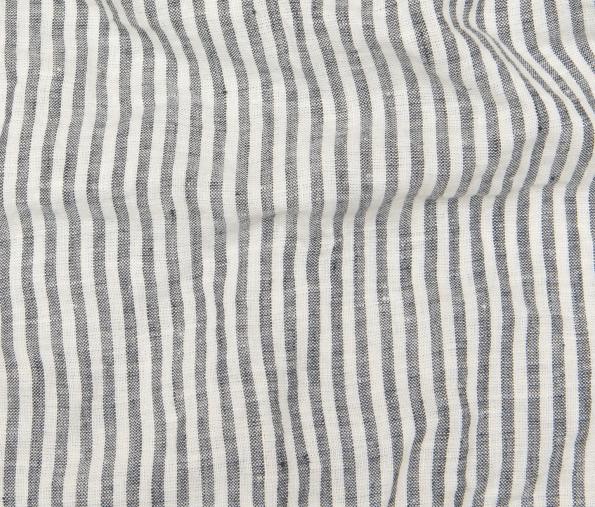 linen-fabric-bedding-stripes-black_1565176361-1e28a5be433802cabf51a573a108d72f.jpg
