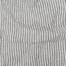 linen-fabric-bedding-stripes_1565176363-736ad8311a0ba977e788c7376f894a31.jpg