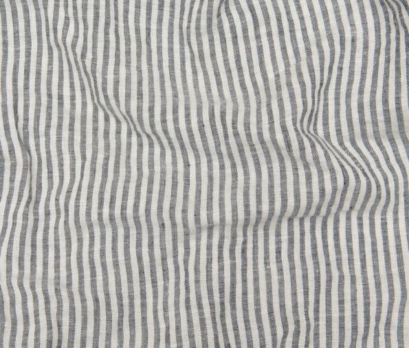 linen-fabric-bedding-stripes_1565176363-f30627522c58003dbd5b3ddaa67b49ef.jpg