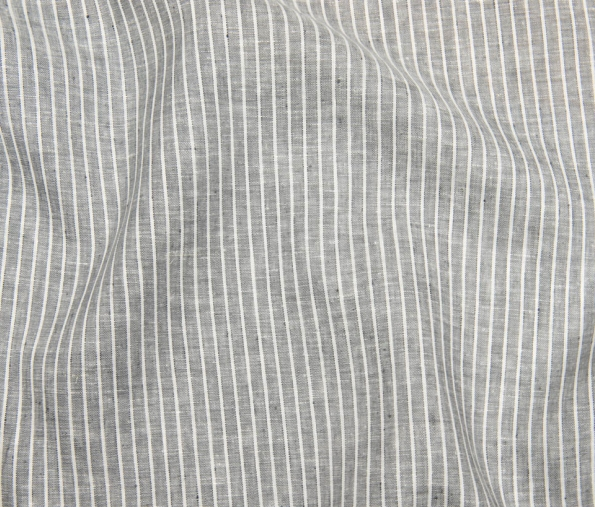 linen-fabric-black-stripes-jst-125j-2-softened_1592940124-5feb5e74432341a96a56eb798628864d.jpg