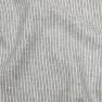 linen-fabric-black-stripes-jst-125j-2-softened_1592940124-b3cc3f420318e2e3a341136d48cb47db.jpg