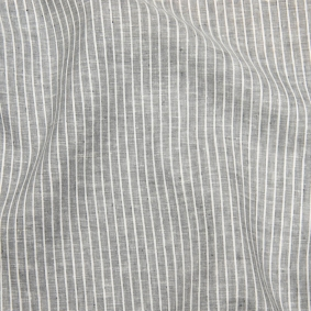 linen-fabric-black-stripes-jst-125j-2-softened_1592940124-d0f901e44d429bb2ce80bd6d2446c865.jpg