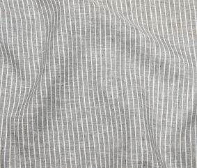 linen-fabric-black-stripes-jst-125j-2-softened_1592940124-f236774eb758d082228c7960cec93d15.jpg