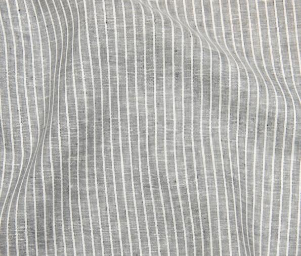 linen-fabric-black-stripes-jst-125j-2_1592940124-40b053546d291a6ef9cdd7a7cc8fae40.jpg