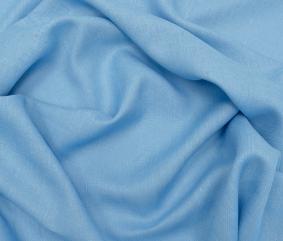 linen-fabric-blue-757_1535630015-4bed847b96837e6ee05f4cf93fdafcb0.jpg