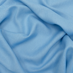 linen-fabric-blue-757_1535630015-cfaa17798f66c22457b9e5df776409d2.jpg