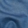 linen-fabric-blue-melange-386-1_1557930024-61157a23d5c1109b75dde4e974f55237.jpg