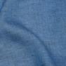 linen-fabric-blue-melange-386-2_1557930025-325f08a859ef98bdaa91ca3c29085fb2.jpg