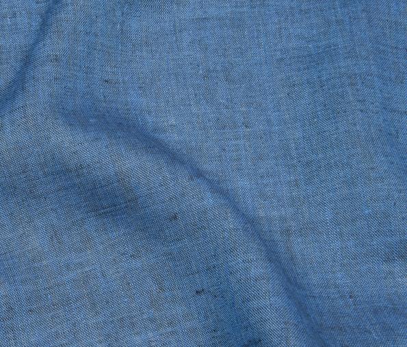 linen-fabric-blue-melange-386-2_1557930025-ed8d96777a1247fc1b200eafe64d0665.jpg