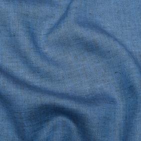 linen-fabric-blue-melange-386_1557929862-d9b510eb8ec9dd1de5d22c8740e62f91.jpg