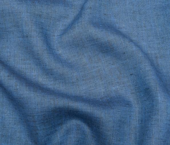 linen-fabric-blue-melange-386_1557929862-f1d448ce62dc0fb4b146b145a32d9471.jpg